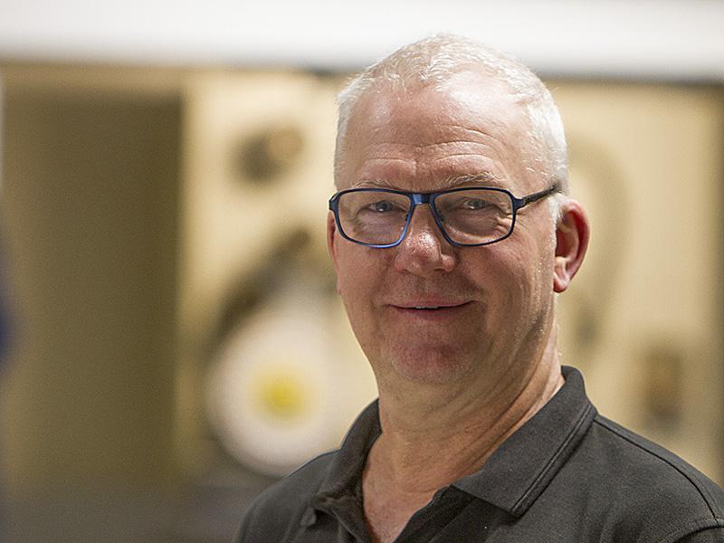 Sven Jakobsson